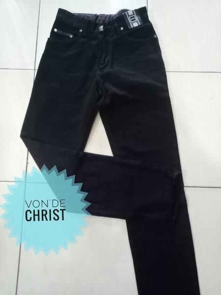 merk jeans sale