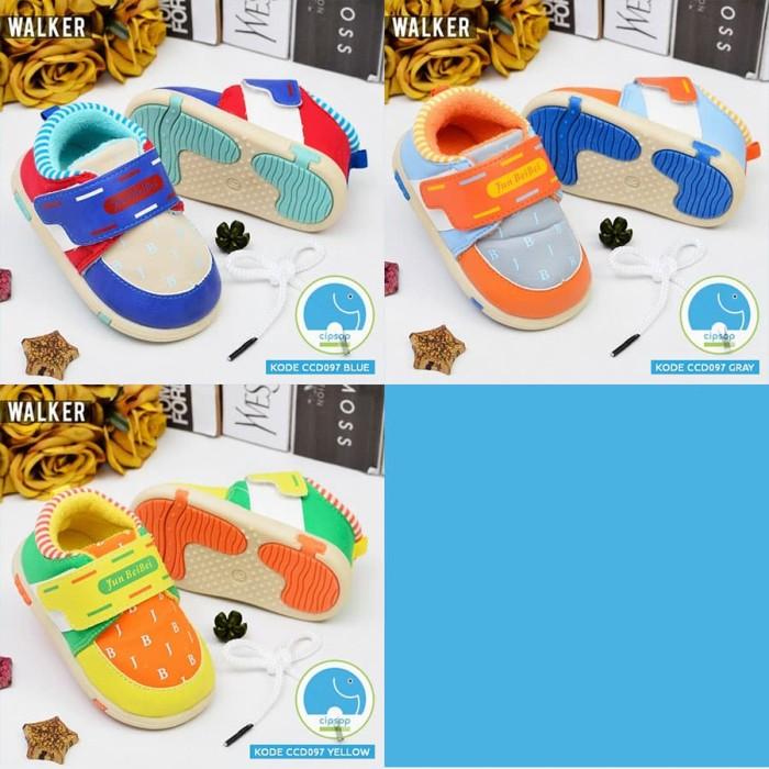 harga Sepatu bayi walker untuk anak cewek & cowok usia 1 tahun + terbaru Tokopedia.com