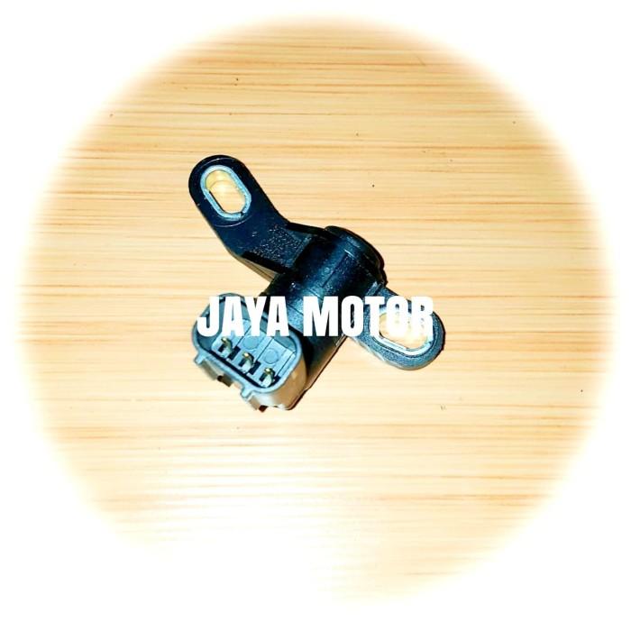 Jual 9764 CKP Crankshaft Position Sensor Mazda 3 - Kab  Bogor - Jaya Motorr  | Tokopedia