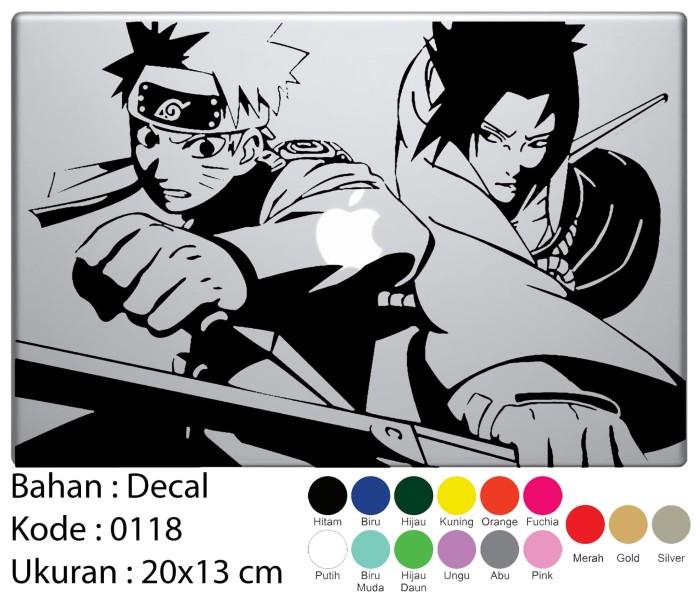 63 Gambar Naruto Warna Hitam Putih