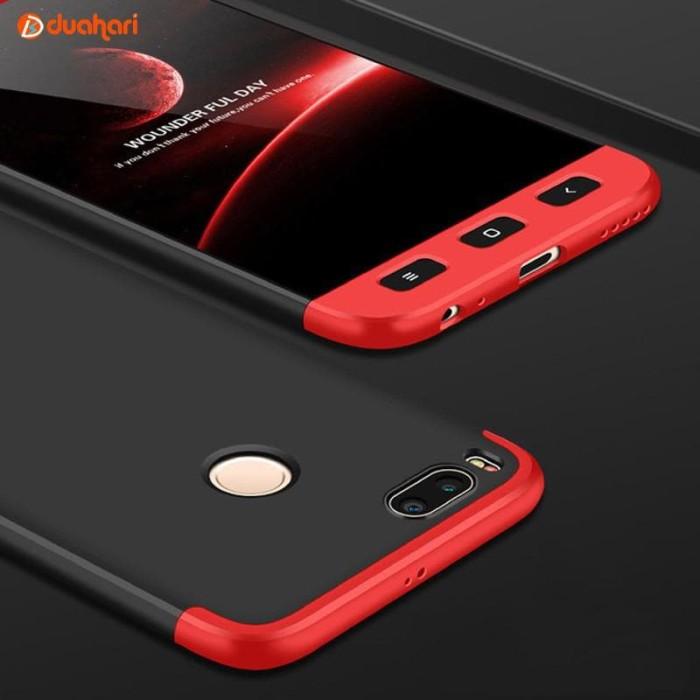 Case 360 Xiaomi Mi 2A Lite Redmi 6 Pro Xiaomi Mi 6X A2 Mi 8 Mi8 Mi 8