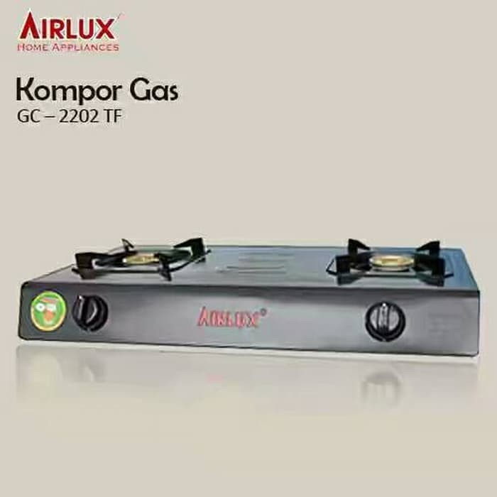 Harga Kompor Gas Airlux Travelbon.com