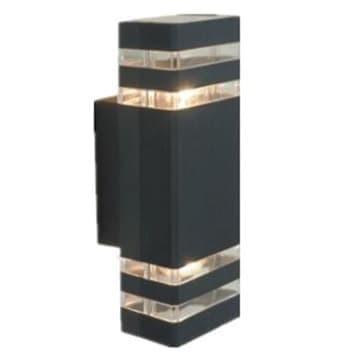 Lampu Dinding Minimalis / Lampu taman Lampu Hias / Lampu Minimalis 519
