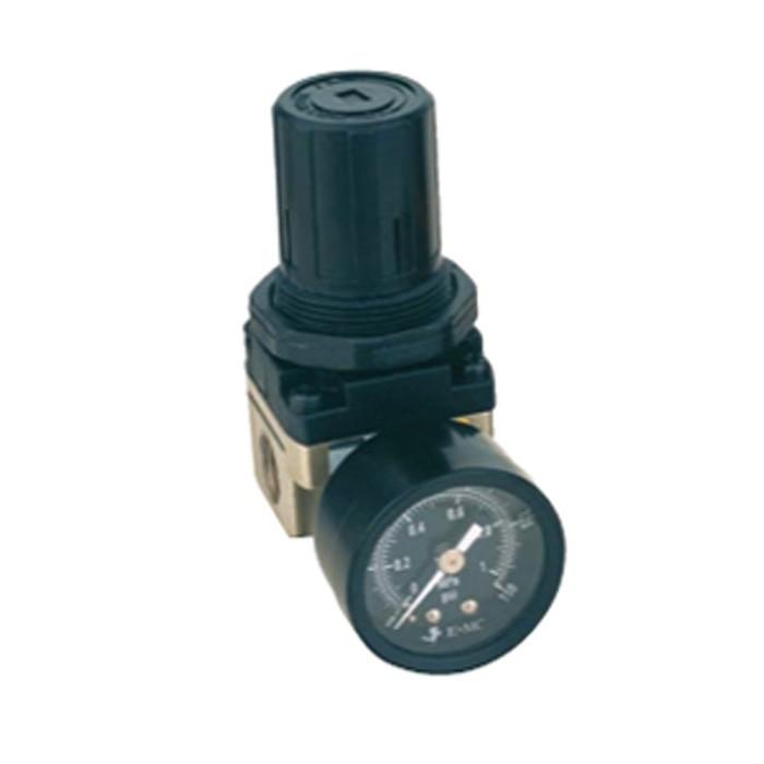 harga Air regulator pneumatic 1/4  emc er2000-02 Tokopedia.com