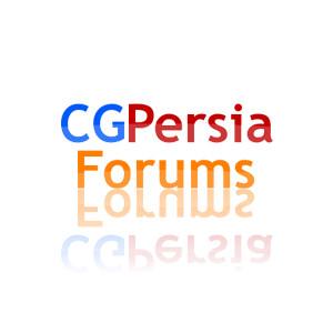 Jual Id Forum CG PERSIA Forum bisa di Nego - Kota Surakarta - Digital Solo    Tokopedia
