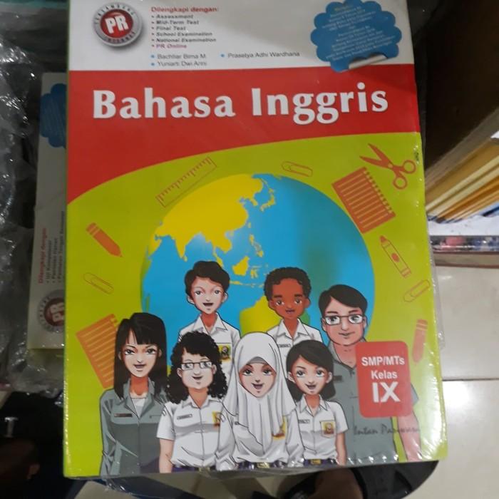 Jawaban Paket Bahasa Indonesia Kelas 11 Hal 113 Edisi Revisi 2017