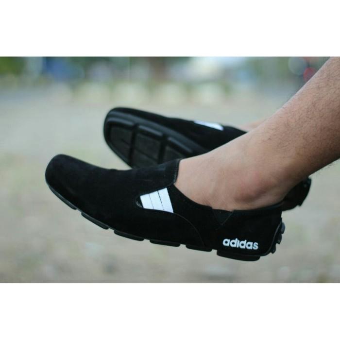 Jual Sepatu Branded  DNG  ADIDAS CEILLO ( ADS120555 ) - Sepatu Pria ... a5f4d899c1