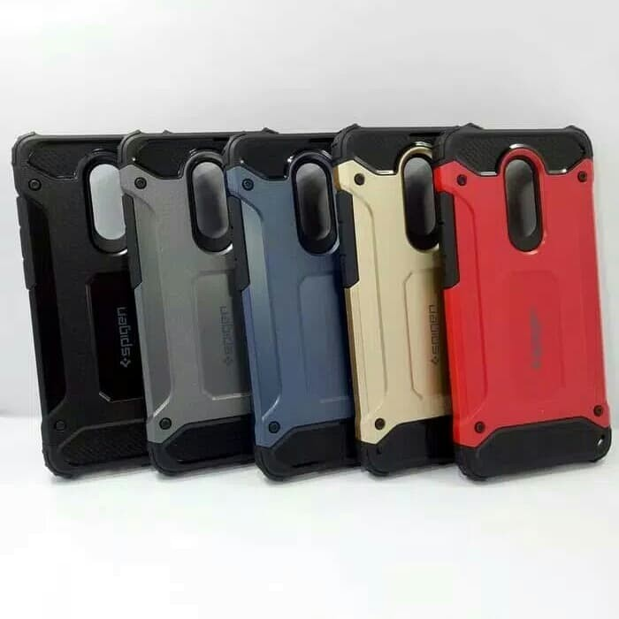 UME LIMITED EDITION FLIP COVER UNTUK XIAOMI MI 5 NEW HITAM. 1.100% Brand New cases 2.This product is made of high-quality Material