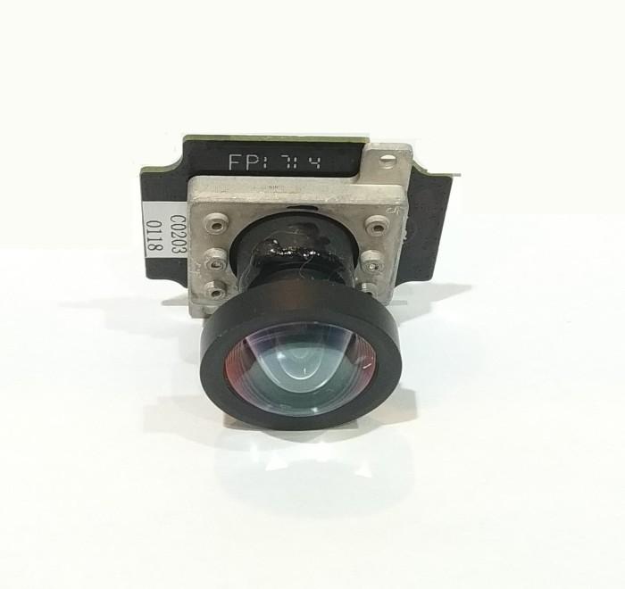 harga Dji phantom 3 pro board lensa kamera / advanced lensa camera Tokopedia.com