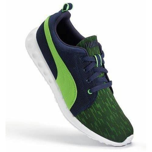 Puma Sepatu Running Xt1 Abu - murah Produk Terkeren Di Indonesia 4a81cbc003