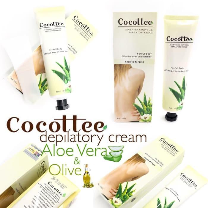 harga Qiansoto hair removal. cream penghilang bulu Tokopedia.com