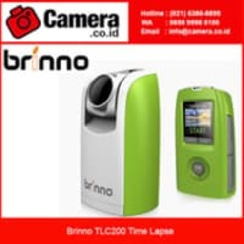 harga Brinno tlc200 time lapse Tokopedia.com