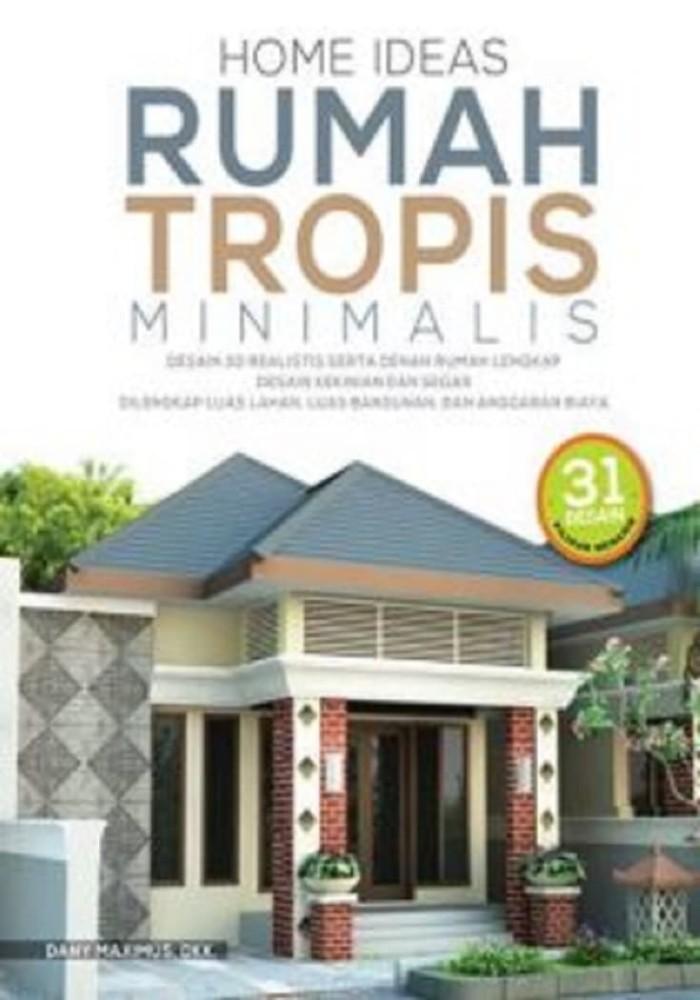 82 Gambar Rumah Minimalis Di Buku Gambar Gratis Terbaru