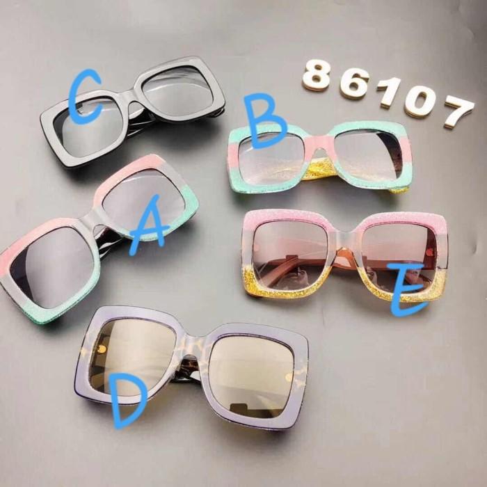 Aksesoris kacamata anak ACC SGL-611