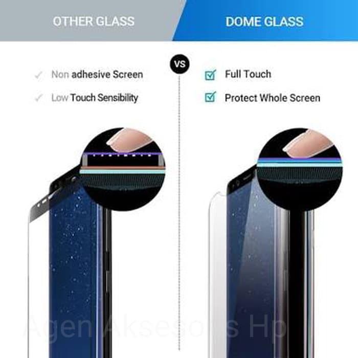 Katalog Xiaomi Redmi 5 New Travelbon.com