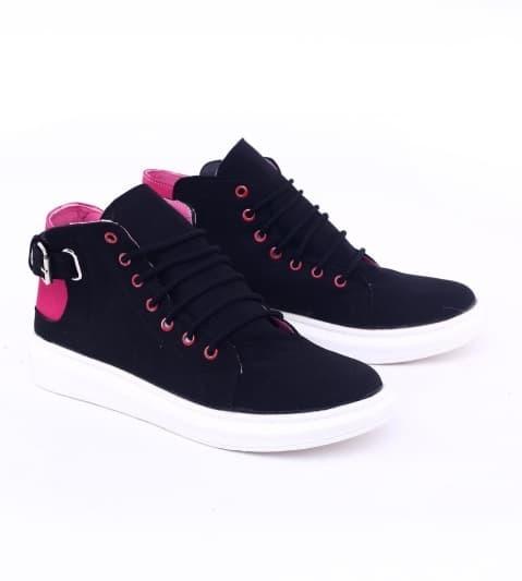 Sepatu Main Remaja Wanita 2