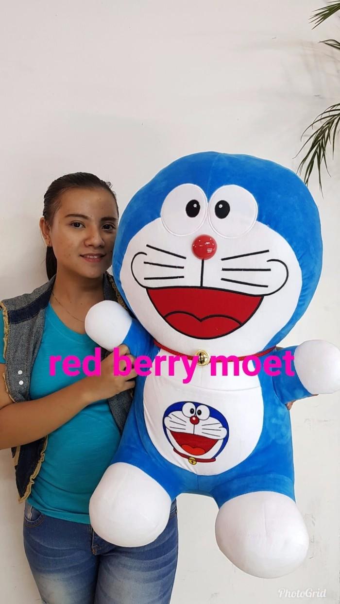 Gambar Boneka Doraemon Paling Jumbo f4940810d7