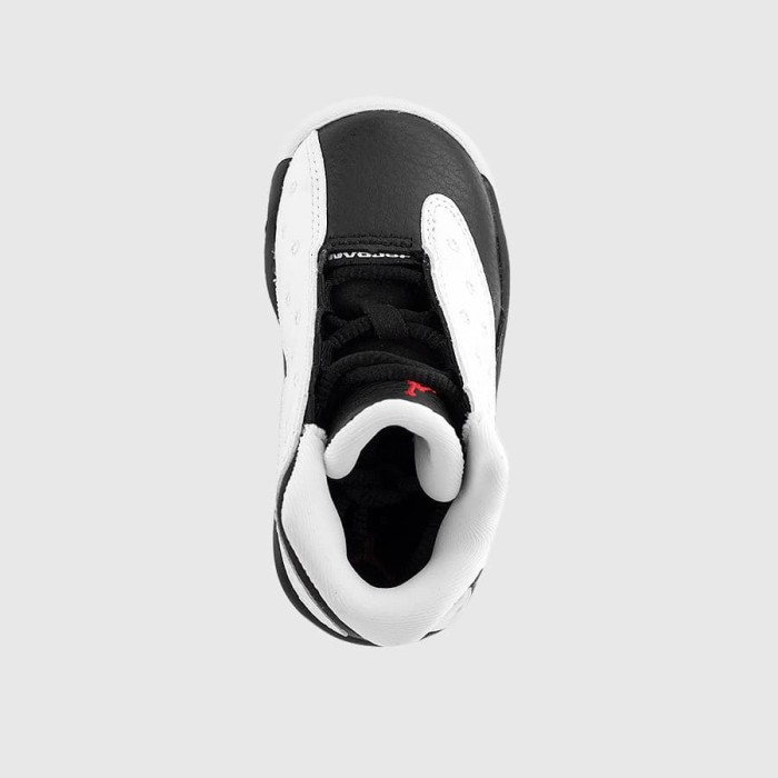 new products f75f6 fd958 Jual ORIGINAL BNIB TODDLER RETRO AIR JORDAN 13 HE GOT GAME WHITE BLACK TRUE  - DKI Jakarta - Khieshop Authentic Shoes | Tokopedia