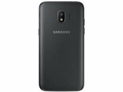 Jual Samsung Galaxy J2 Pro Terbaru 2018 Originalmurah100 Tokopedia