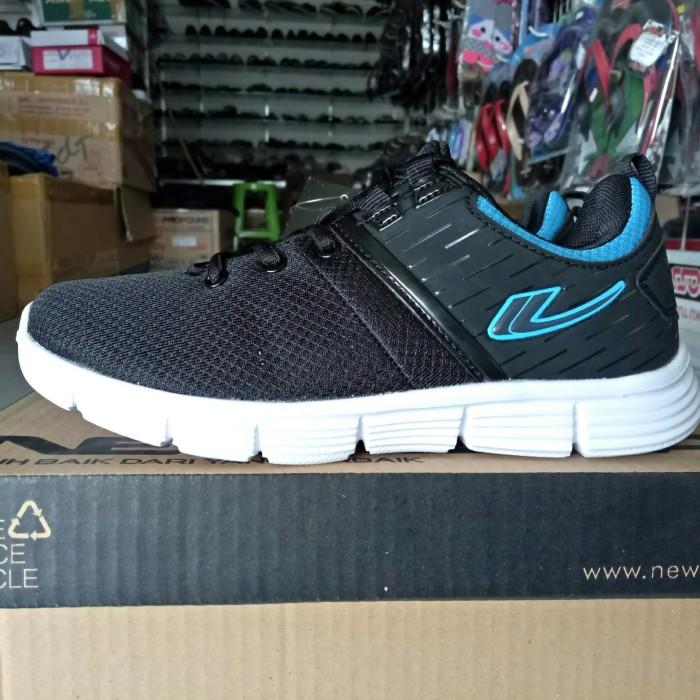 Jual sepatu sport   olahraga wanita New era terbaru murah ... 3073c88f71