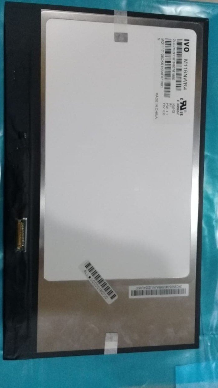 Katalog Asus E202s Promo Keyboard Laptop E202 E202sa E202m E202ma Hitam Lcd Led Eeebook Original