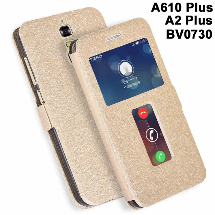 new style 3bae1 ce7c5 Jual zte Blade A2 Plus case cover Leather Luxury Pu cover for ZTE Blade V07  - WielShoes Jakarta | Tokopedia