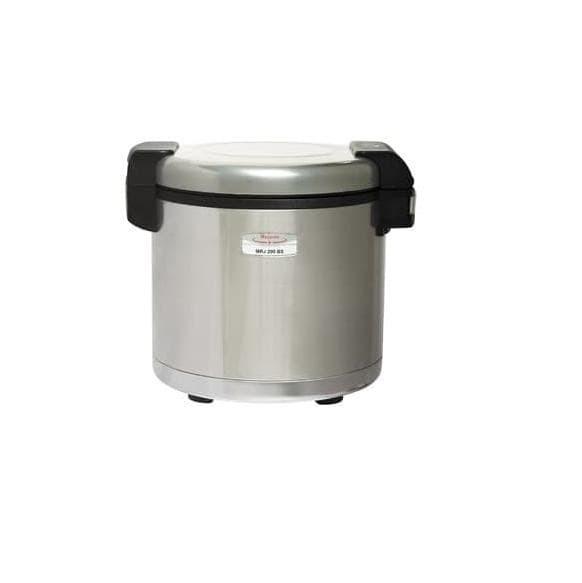 Maspion Slow Cooker Msc 6500 Merah Smart4K Design Ideas Source · Cek Harganya Maspion Msc 1850