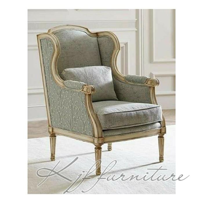 keyton hierova tuoli