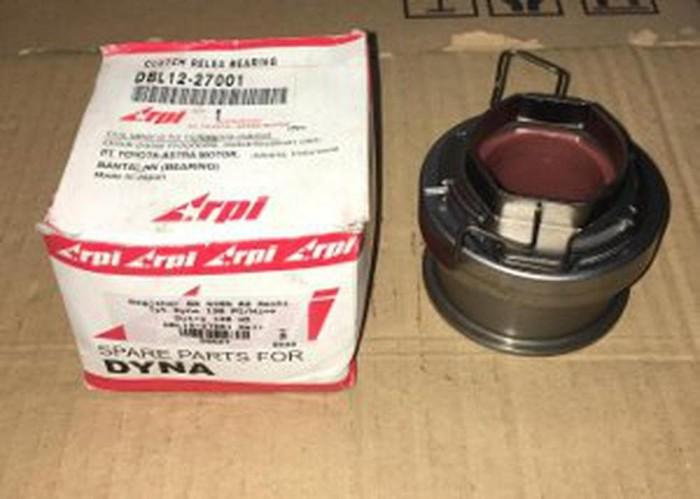 Deglaher -60627- Hino Dutro 130 HD DBL12-27001 Asli Ar Paling Laris