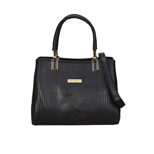 Palomino zyta handbag - black