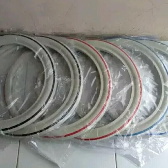 harga List ban yamaha nmax ring 13 / aksesoris motor nmax Tokopedia.com