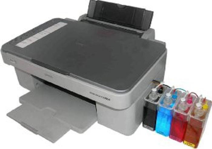 EPSON CX3500 SCANNER DRIVERS PC