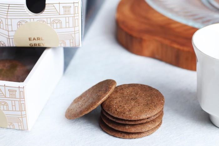 harga Earl grey cookies Tokopedia.com