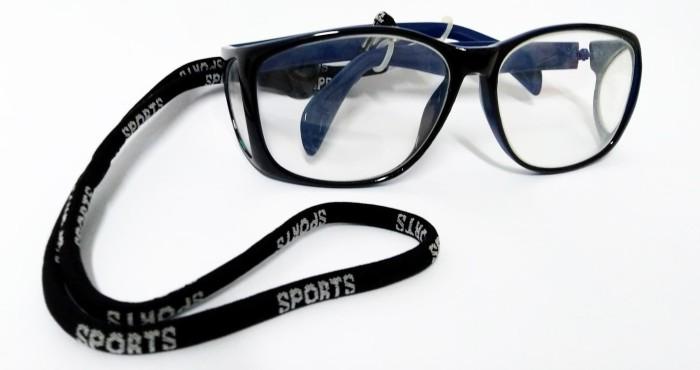 Foto Produk Kacamata Pb dari Healthlink