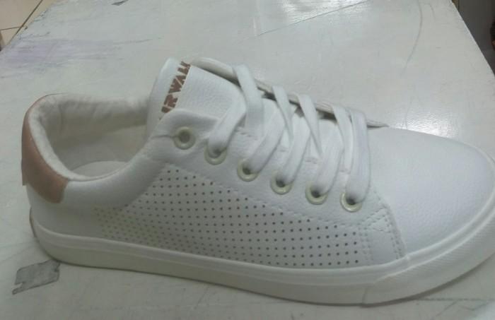 Jual Sepatu Airwalk Original Casual