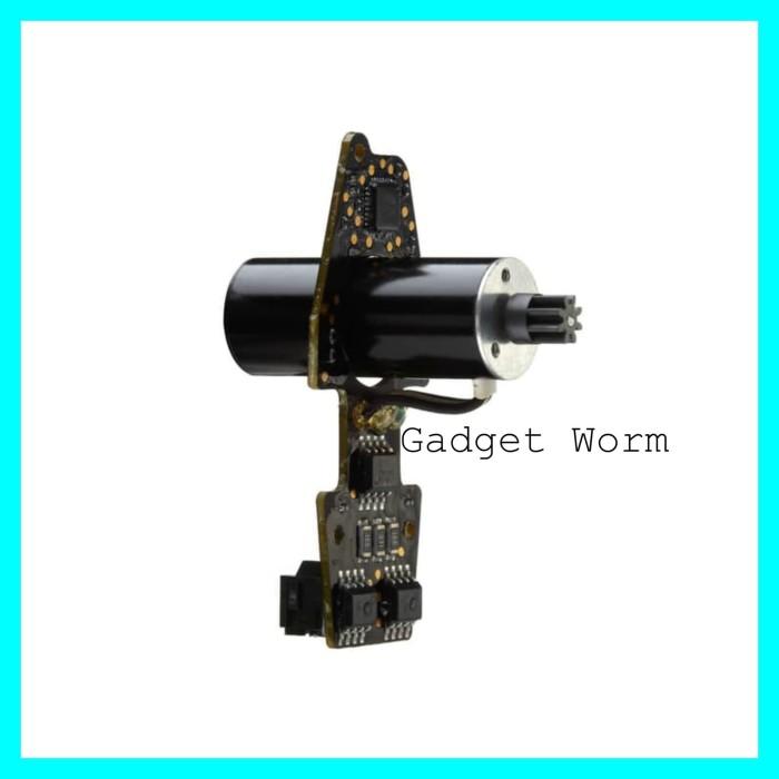 harga Parrot aksesoris original - brushless motor set ar. drone 2.0 Tokopedia.com