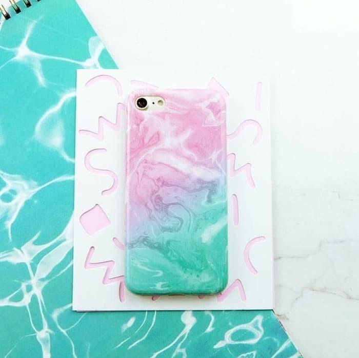 Download 9100 Wallpaper Lucu Iphone 6 Gratis Terbaru