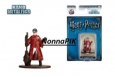 harga Jada nano metalfigs - harry potter hp14 Tokopedia.com