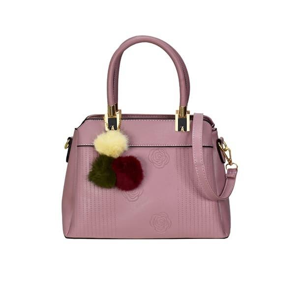 Palomino sandya handbag - salem