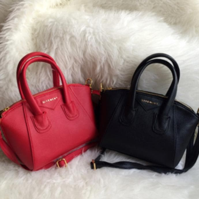 f4c45473768 Jual Tas Givenchy Mini Import murah - BABYBLUE - arso.shop | Tokopedia