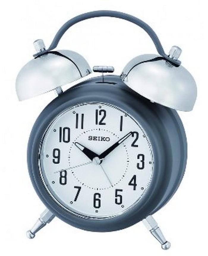 Led Alarm Clock Digital-Jam Weker Meja AJ24 - 2 . Source · Jam Meja