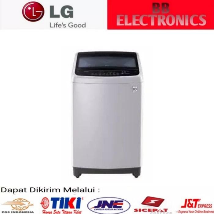 harga Lg t2313vs2m smart inverter 13kg Tokopedia.com