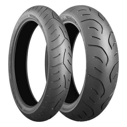 harga Bridgestone battlax t30 150/70-17 sport touring ban motor tubeless Tokopedia.com