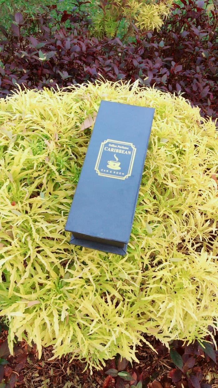 Info Harga Parfum Kopi Parfume Mobil Amplas Bulat Velcro 4 Inch P1500 Taiyo Kscw Ss Jual Exclusive Perfume Coffee Caribbean Unik