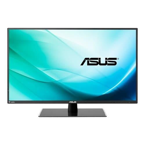 harga Asus va32aq monitor komputer 31.5 Tokopedia.com