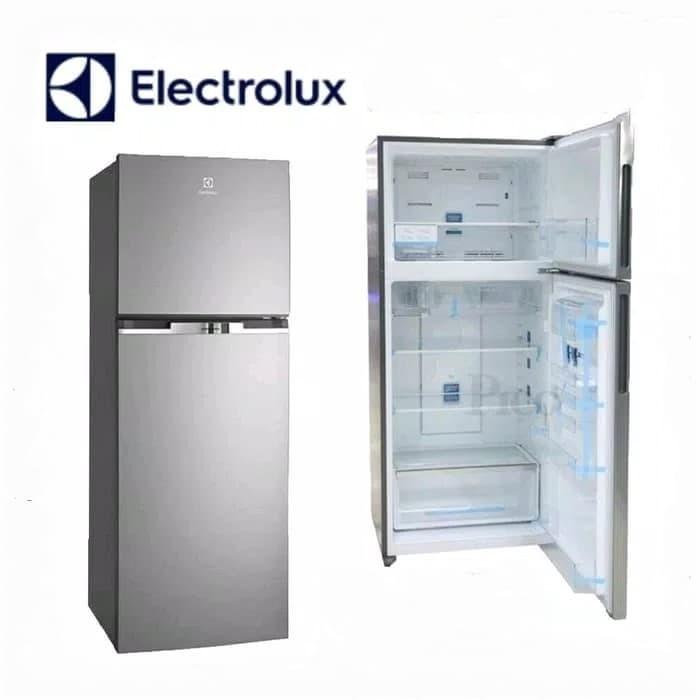 harga Kulkas 2 pintu electrolux etb 3500 mg inverter Tokopedia.com