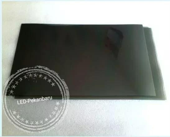 harga Plastik polarizer lcd 32  polaris 32 inch polarized polariser bag luar Tokopedia.com