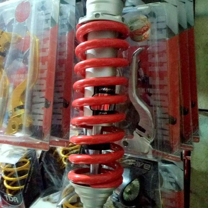 harga Monoshock ninja ride it Tokopedia.com