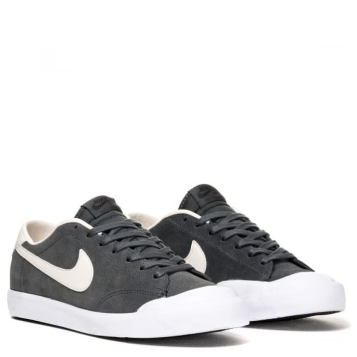 44276fde6fce0 skate shoes nike sb zoom all court ck cory kennedy 806306 001