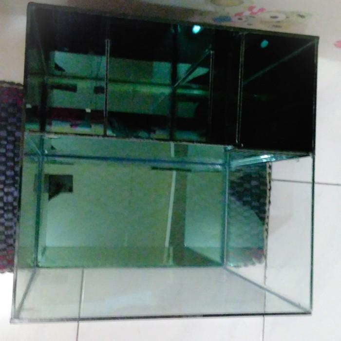 6600 Foto Desain Aquarium Sump HD Terbaru Yang Bisa Anda Tiru